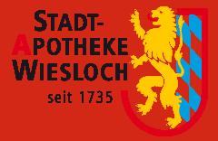 Stadtapotheke Wiesloch seit 1735